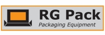 RG Pack